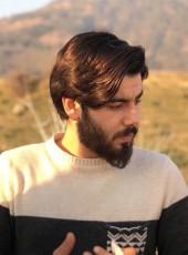 Hsynlkn, 26, Türkiye Cumhuriyeti, Çubukdağı