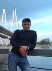 Leonid, 41, Russia, Saint Petersburg