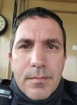 Joe, 36  , Virginia Beach