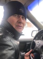 САНЯ, 34, Россия, Прокопьевск