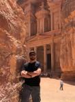 Nader, 40  , Wadi as Sir