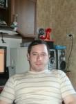 ivan, 41  , Ivanovo