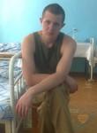 Николай, 25  , Yarensk