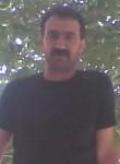 Turan, 43  , Imamoglu
