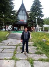 Vardan, 29, Russia, Moscow