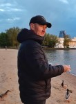 Vadim, 42  , Minsk