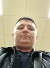 Sergey, 37, Russia, Meshchovsk