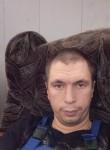 Dmitriy, 39  , Zakharovo