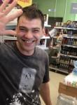 Ivan, 35  , Astrakhan