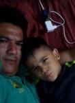 Nestor Josue, 35  , La Lima