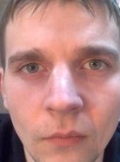 Dmitriy, 37, Russia, Sofrino