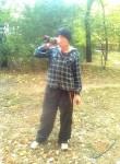 Mishka, 31  , Rivne