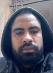 مصطفي الروك, 29  , Cairo