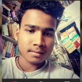 SriBadal, 18  , Rajgir