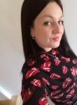 Marina, 33  , Zywiec