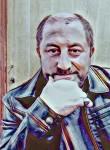 Andrey, 50  , Pantelimon