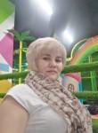 Ramilya, 37  , Moscow