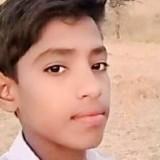 Raj, 18  , Khandwa