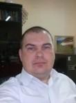 Vladimir, 38, Krasnoyarsk