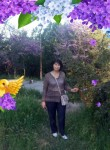 Tatyana, 66  , Sevastopol