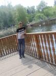 Slava, 21, Omsk
