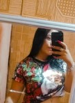 Alexia, 26  , Campinas (Sao Paulo)