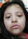 dolorosos, 18  , Monterrey