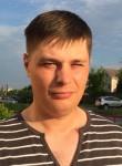 Александр - Пермь