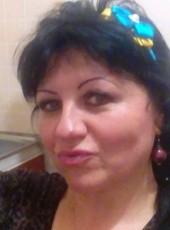 Zoya , 53, Ukraine, Kryvyi Rih