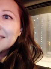Oktavia, 32, Russia, Moscow