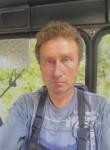 andrey, 49  , Rebrikha
