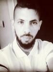 MEHDI_HOUARI, 34  , Algiers