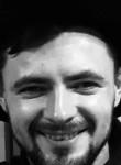 Dmitriy, 28  , Klin