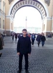 Aleksandr, 30  , Severomorsk