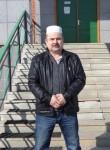 Margan, 56  , Uchaly