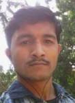 Biswanath, 26  , Kolkata