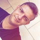 Vadim, 27  , Aleksandrow Lodzki