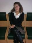 Nadya, 30, Donetsk
