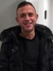 Sergo, 45, Ukraine, Ternopil
