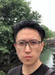 o5ullivan, 30, Beijing