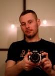 Misha, 34, Kirov (Kirov)