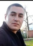 Pavel, 33, Berlin