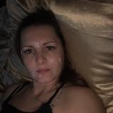 Anastasiya, 33  , Boende