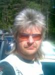 Endi, 47  , Pirmasens