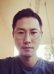 Sangyun, 38  , Jeju-si