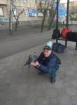Aleksandr, 44  , Novovorontsovka