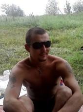 Kirill, 29, Kazakhstan, Aqsay
