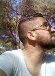 harounmilano, 32  , Algiers