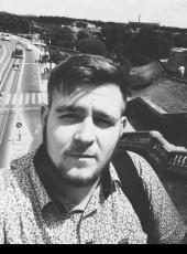 Nikolay, 28, Ukraine, Odessa