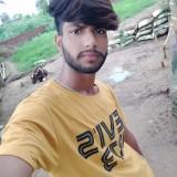 Kaka singh, 21  , Srinagar (Kashmir)